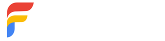 Fendonus Limited